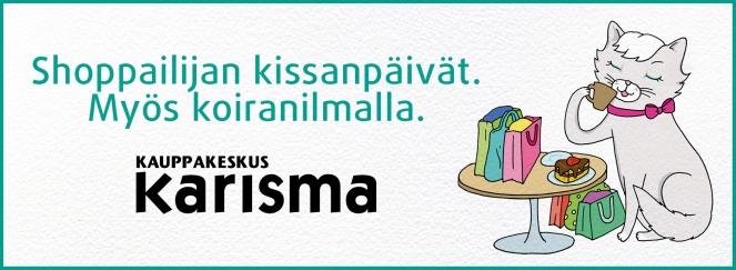 merkityskirjat_karisma