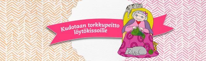 banneri_torkkupeitosta