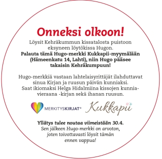 hugo_merkki_teksti