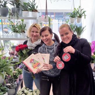 kukkapii_merkityskirjat