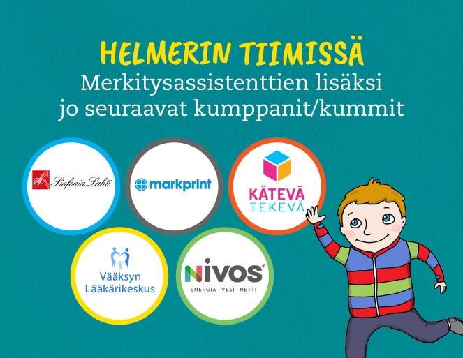 blogibanneri_helmerin_joukkue